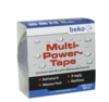 beko Multi Power Tape  schwarz